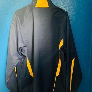 Under Armour Jackets & Coats - Under Armour nylon jacket